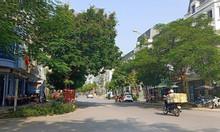 Chỉ 4,5 tỷ sở hữu nhà 5 tầng Khu đô thị Văn Phú, Hà Đông mặt tiền 4,8m