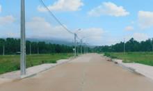 Bán 03 lô liền kề, đất nền KDC Đồng Mặn, Xuân Đài, Sông Cầu, Phú Yên