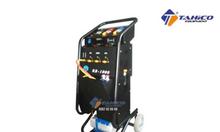 Máy nạp-thu hồi gas lạnh bán tự động RB1000