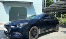 Mazda 3 1.5 AT 2018 Sedan, 18.000 km, rất rất mới
