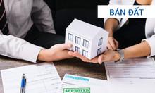 Đầu tư bất động sản số 40 Trần Phú Nha Trang, cam kết mua lại tăng 50%