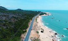 Biệt thự, shop villa biển Lagoona Bình Châu - một lần đầu tư