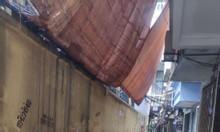 Bán nhà cấp 4 trung tâm Cầu giấy DT 31m2, MT 3.6,m, giá 1.75 tỷ.