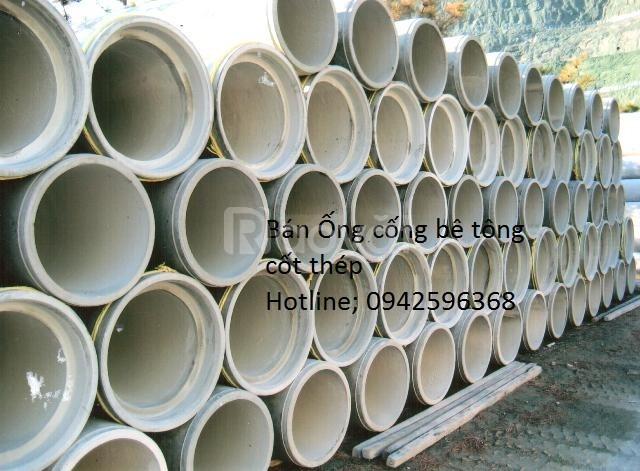 Bán lắp đăt ống bi bể phốt tại Phường Vạn Phúc, Q-Hà Đông  (ảnh 1)