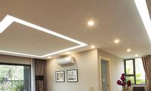 Bán căn 3 phòng ngủ full nội thất tại tòa Gardenia - Hồng Hà Eco City