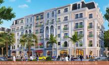 Khách sạn mặt vịnh Hạ Long 6 tầng chỉ 2,4 tỷ 1 lô sở hữu lâu dài