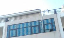 Bán biệt thự song lập diện tích 255m2 giá chỉ 49,7 tr/m2