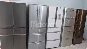 Sửa tủ lạnh tại nhà và cơ quan giá rẻ có bảo hành