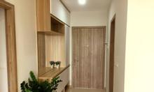 Bán căn hộ chung cư đầy đủ tiện ích nội, ngoại khu, không gian xanh