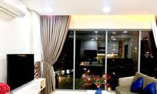 Cho thuê căn hộ Đảo Kim Cương 2PN