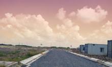 Đất nền cách chợ Long Thọ 500m liền kề sân bay Long Thành SHR