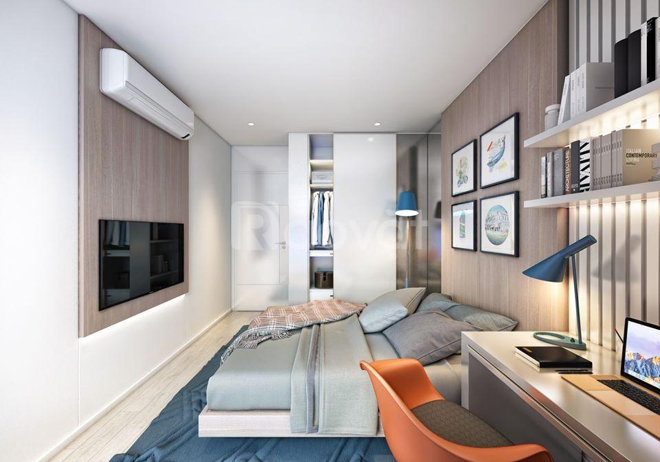 Chỉ cần 340tr ký ngay HĐMB sở hữu ngay căn hộ 2PN chung cư PCC1