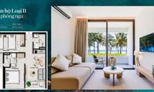 Ra mắt căn hộ biển Thanh Long Bay, không phải condotel hiện nay