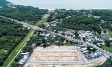 Bán 20 nền cuối - đất nền ven biển Long Hải, SHR