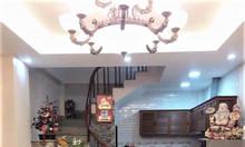 Bán nhà riêng phố Bùi Ngọc Dương,Hồng Mai,Thanh Nhàn,Q.HBT,35m,3.2tỷ