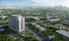 550tr sở hữu căn hộ Ricca, 1+1 pn,view song, 15p đến quận 1