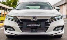 Honda Accord 2019 - Giá tốt miền tây