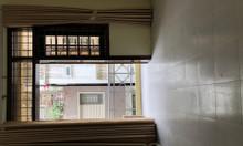 Cho thuê phòng khép kín tại 45, Ngõ 46, Phạm Ngọc Thạch