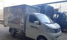 Xe tải Mitsubishi 990kg thùng dài 2m8