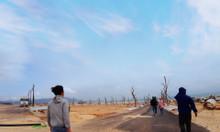 Dự án Nhơn Hội - 99 lô cuối cùng đối diện thung lũng xanh đẹp