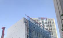 Mở bán Shophouse Dolphin Plaza,6 tầng+ hầm,vay LS 0%/24 tháng chỉ từ 16 tỷ