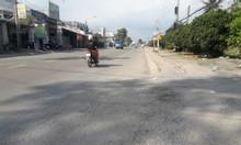 Bán gấp nhà đất gần khu công nghiệp, thành phố Bến Tre, giá công nhân.