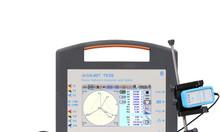 Thiết bị phân tích chất lượng điện năng+ thiết bị ngoại vi - TE30