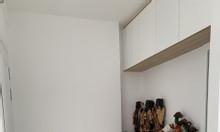 Tôi cần bán căn A6 DT 76m2 CC FLorita, gần Lotte Mart Quận 7.
