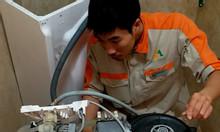 Sửa máy giặt giá rẻ, uy tín tại nhà và cơ quan