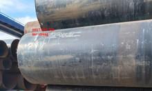 Hàn: ống thép đúc phi 760,phi 762,phi 1200,phi 960,phi 850x10ly,15ly,
