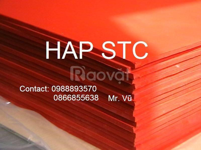 HAP – STC bán giá rẻ hợp lí vật liệu cách nhiệt và vật tư