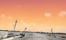 Chỉ với 432tr sở hữu lô đất nền trong khu đô thị phức hợp Tiến Lộc
