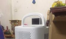 Trải nghiệm máy hút ẩm Kasami KD-12B: giá 3 triệu sấy quần áo hiệu quả