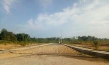 920 tỷ đổ về làm đường, đất e bán ngay tuyến đường lớn Dương Đông