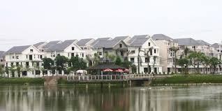 Bán liền kề KĐT Xuân Phương, Nam Từ Liêm, giá 6.1 tỷ (ảnh 3)