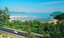 Bán đất biển Vũng Lắm Phú Yên- trung tâm du lịch quốc gia mới