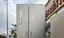 Tủ lạnh Toshiba GR-D50F (NT) 501L date 2011