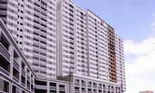 Bán căn A2 và C16 Moonlight Boulevard MT Kinh Dương Vương, DT 68m2.