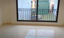 Bán gấp nhà phố Định Công Thượng 37m2 x 5T giá chỉ 3.15 tỷ