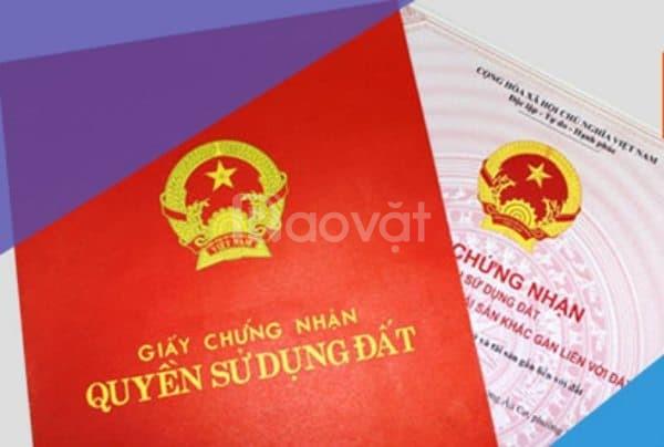 Chính chủ bán nhà đất 1,4 tỷ - 60m ở luôn tại Hà Nội