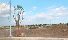 Đầu tư đất nền ngay trung tâm Nhơn Trạch, liền kề sân bay Long Thành