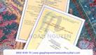 Bạn đã biết thủ tục để xuất khẩu Yến Sào đúng quy định? (ảnh 7)