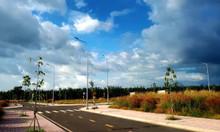 Đất nền sân bay mua lời ngay sân bay quốc tế Long Thành