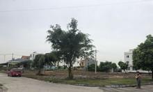 Bán đất trung tâm Uông Bí thuận tiện đi lại giá thỏa thuận trao đổi