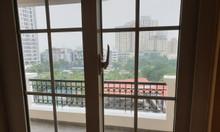 Bán nhà 38m2 x 5 tầng sát Hoài Đức - Hà Nội