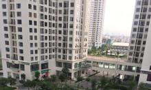 Bán 2 căn góc view đẹp 3PN (87m2) và (114m2) cc An Bình City