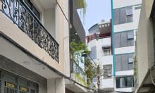 Cho thuê nhà nguyên căn HXH 25 Cửu Long, P2, 5PN, có chỗ để xe hơi