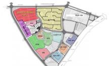 Cần bán gấp căn hộ 127.5 m2 chung cư The Two Gamuda Hoàng Mai