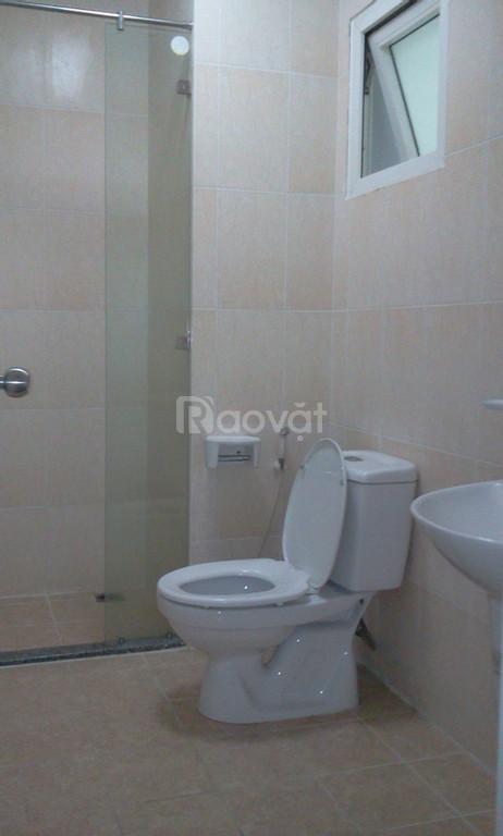 Cho thuê căn hộ, C1401, 88m2, Carina plaza, p16, q8, đầy đủ nội thất. (ảnh 4)