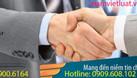 Tư vấn thành lập công ty - SeaOffice (ảnh 1)
